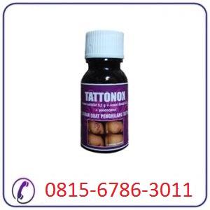 081567863011 jual cream titan gel asli di solo