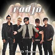 Download Kumpulan Lagu Radja Mp3 Terbaru