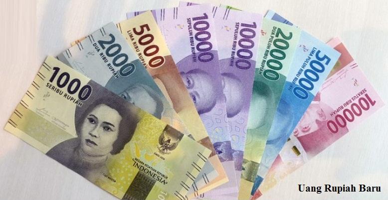 """Humas Polda Aceh menghimbau Masyarakat agar Waspada terhadap peredaran """"Uang Baru Palsu"""""""