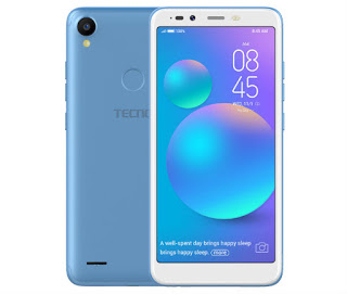 How To Hard Or Soft Reset Tecno F2 Lte - Wallpaperzen org