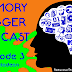 Memory Jogger Podcast Episode 3: Nickelodeon