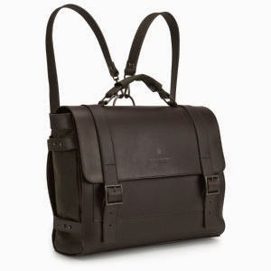 http://www.coggles.com/mens-bags/knutsford-men-s-wax-cotton-and-leather-satchel-dark-brown/10974942.html?affil=awin&awc=4318_1416468751_c4b6b787e9fa17b22ead184d8581178e&utm_source=AWin-92295&utm_medium=affiliate&utm_campaign=AffiliateWin