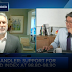 Cool Video:  CNBC Asia