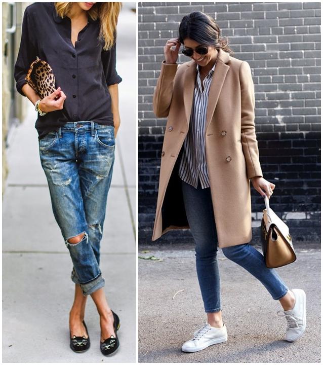 inspiracje, wiosna, blog, stylizacja, płaszcz, panterka, torebka, okulary, moda