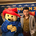 Xian Lim As The Voice Of The Bear In 'Paddington 2', Talks About The Real Score Between Him & Kim Chiu