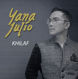 Yana Julio Khilaf  Mp3