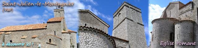 http://lafrancemedievale.blogspot.fr/2014/10/saint-julien-le-montagnier-83-eglise.html