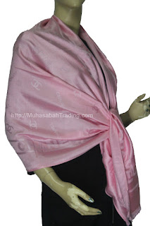 http://muhasabahtrading.com/store/index.php?main_page=product_info&cPath=2_8&products_id=621