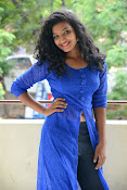 Gayatri sizzling photo shoot-thumbnail-2