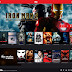 iflix Introduces channels and personalisation features to offer users an all new personalised iflix experience