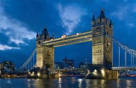 world best bridge hd wallpaper1