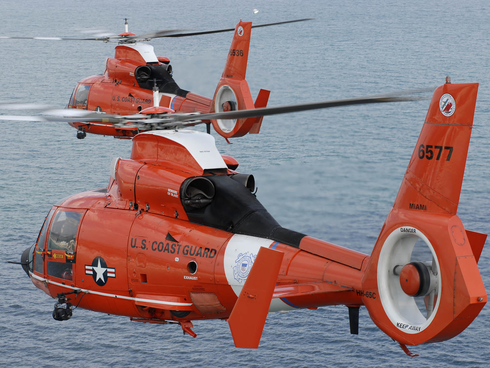 hh 65 dolphin coast guard helicopter with Hh 65 Dolphin Us Coast Guard Helicopter on 131748723045 further Hh 65 Dolphin Us Coast Guard Helicopter besides Watch in addition Us Coast Guard Hh 65c Dolphin Helicopter likewise Row.
