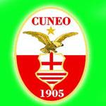 Cuneo www.nhandinhbongdaso.net