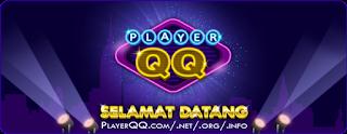 PlayerQQ Asia