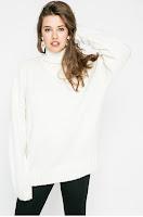 pulover-dama-de-calitate7