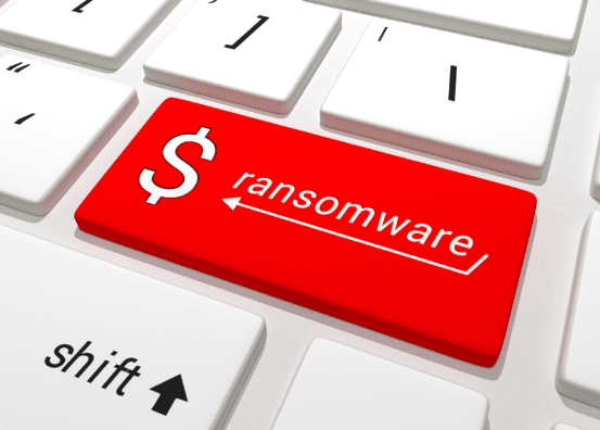New Crypto-Ransomware Mac Malware