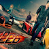 [Video] Trailer Pertama Filem Need For Speed : Bakal Ditayangkan Pada 2014