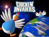 Permainan Chicks