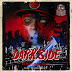 Papoose - Darkside