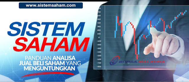 Review Ebook Panduan Main Saham