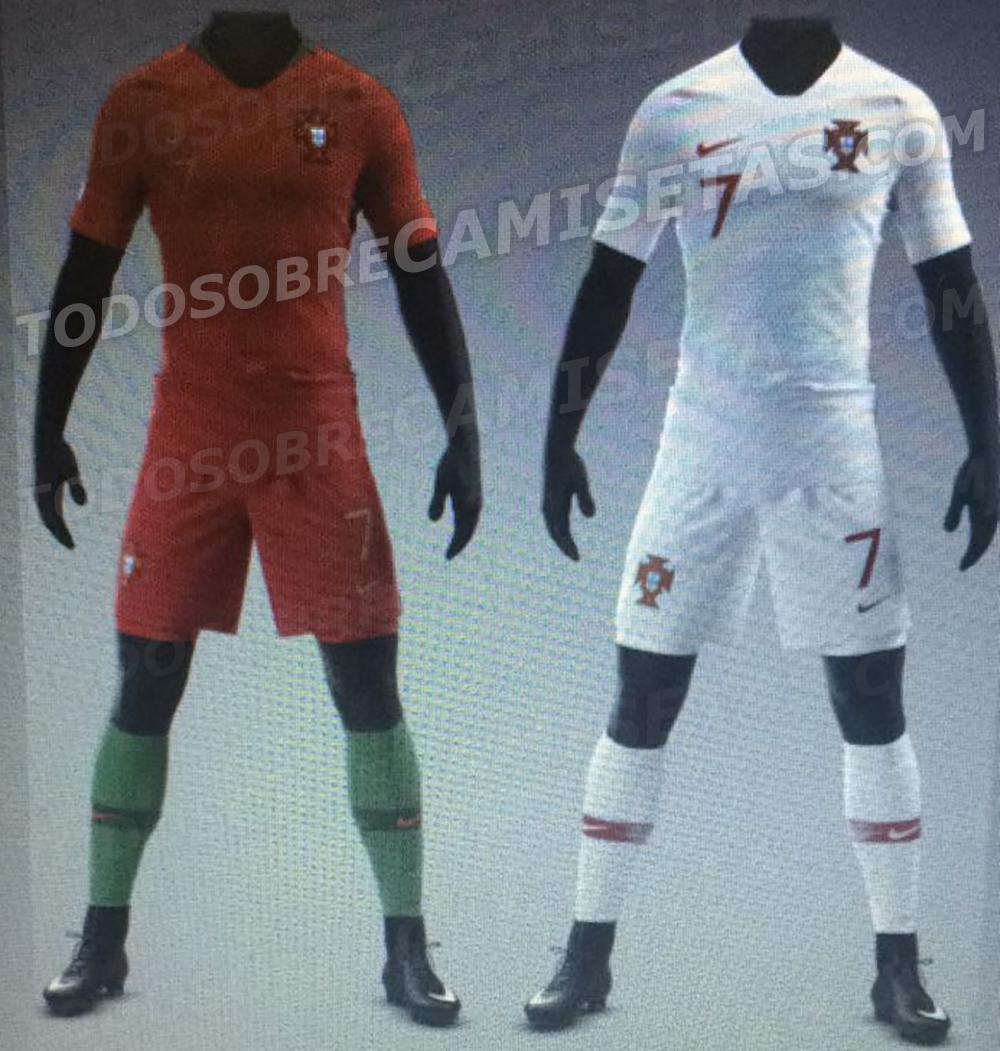 portugal world cup jersey - techinternationalcorp.com e2a976ee8