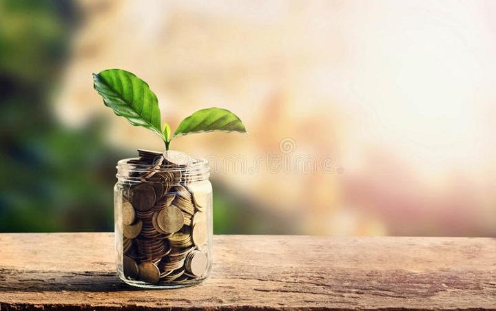 Cara Menghitung dan Mempersiapkan Dana Pensiun
