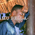 Official VIDEO   Chamu Bella - Where Are You   Watch/Download