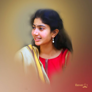 Actress Sai Pallavi HD Images and Wallpapers