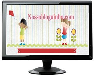 https://infanciaealegria.blogspot.com.br/