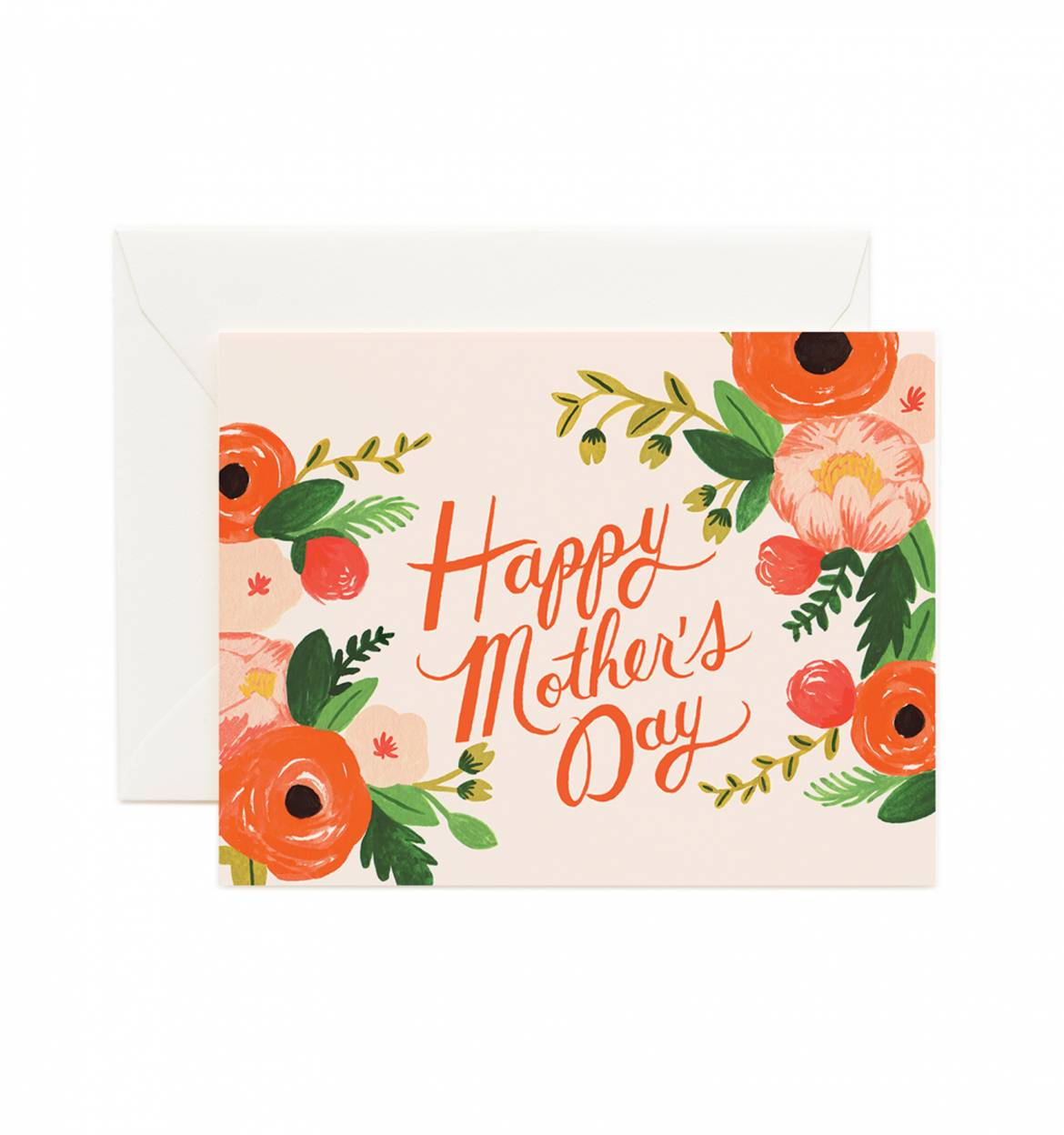 mother 39 s day greeting cards 2018 special printable greeting cards for mothers. Black Bedroom Furniture Sets. Home Design Ideas