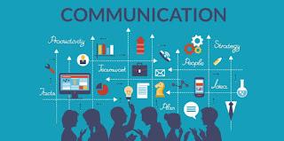 6 Fungsi Komunikasi Menurut Para Ahli