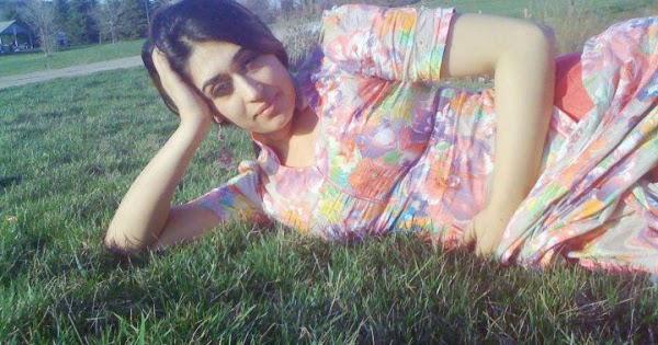 Free Desi Urdu Sexy Stories 39