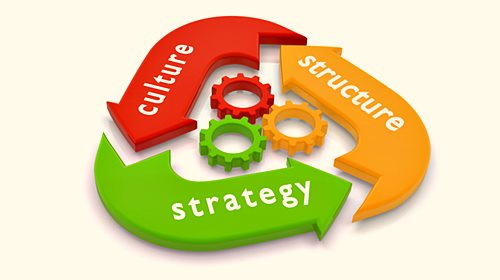 strategy-structure-culture.jpg