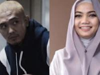 Uus Dukung Rina Nose Lepas Hijab, Tapi Ia Langsung Terbungkam Saat Tahu Hal ini
