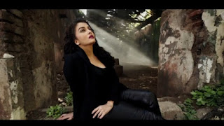 Aishwarya Rai Movies Jazba