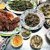 6 khu phố ẩm thực hấp dẫn nhất Đông Nam Á