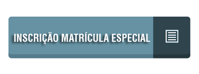 https://famam.virtualclass.com.br/w/Inscricao/Index.jsp?IDProcesso=243&IDS=19