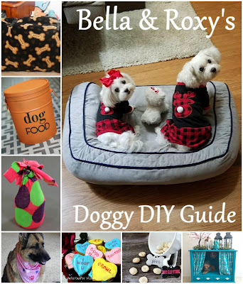 DIY-dog-crafts-treats-toys-tutorials