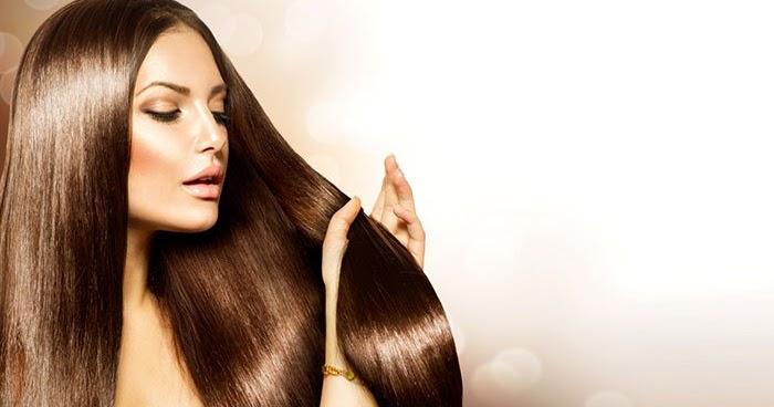 como engrosar el pelo