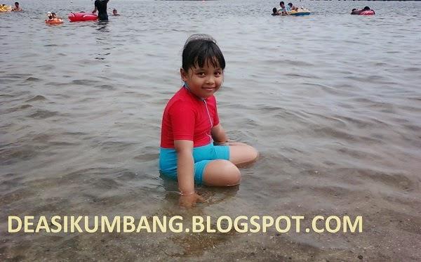 Wisata Pantai Melayu – Batam – Kepulauan Riau