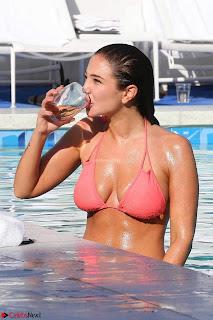 Tulisa+Contostavlos+in+Wet+Bikin+iHuge+massive+boobs+Ass+Nude+%7E+CelebsNext.xyz+Exclusive+Celebrity+Pics+018.jpg
