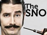 Apa itu Snobisme? Bagaimana Snobisme Mempengaruhi Nama Brand sebuah Produk?