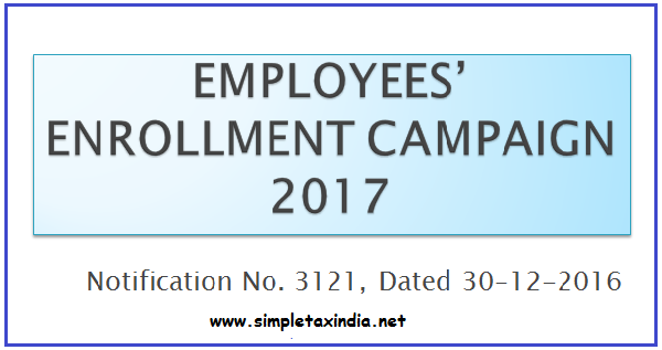 2014 math sl paper1 ebook 80 off choice image free ebooks and more employees enrollment campaign 2017 by epfohave you availed no administrative charges shall be collected from the fandeluxe Gallery