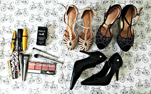 blog-inspirando-garotas- recebidos-compras-maquiagem