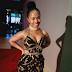 PICTURES: Inside Muvhango's 20th celebration