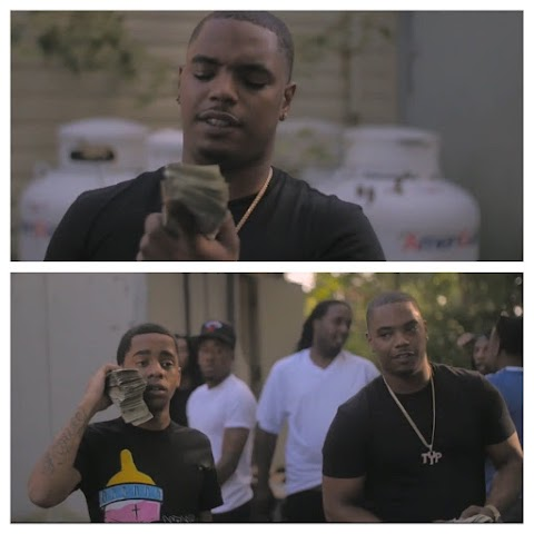 VIDEO REVIEW: Shaad Goon x Lil Mouse - Numbers