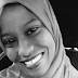 Zainab Aliyu: 5 Interesting things you should know about her