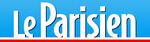 http://www.leparisien.fr/montmorency-95160/montmorency-une-plaque-pour-se-souvenir-des-arbitres-de-l-euro-2016-16-06-2016-5891017.php