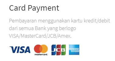 Nostra Technology: Backend Integration Midtrans Payment Gateway