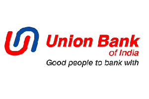 Union Bank of India Jobs 2019: Apply online for 181 Credit Officer, Fire Officer & Other Posts